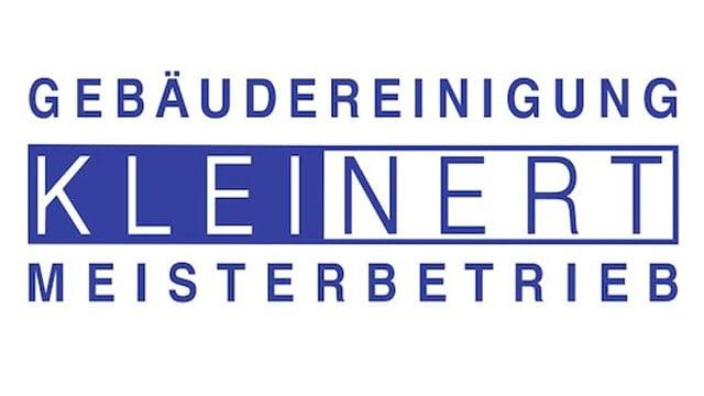 Gebaeudereinigung Kleinert Bochum